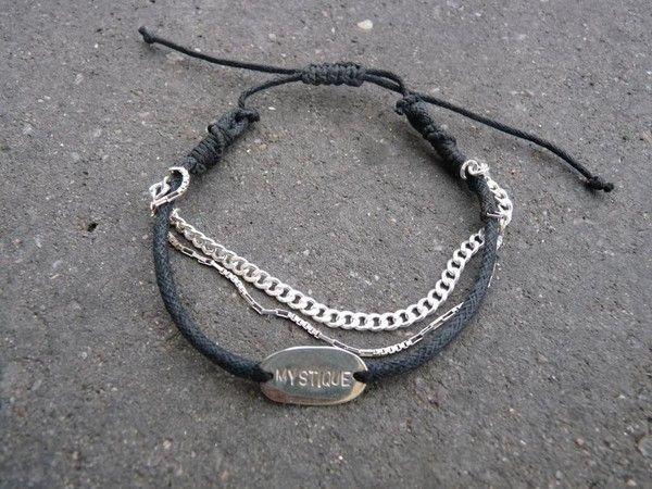bracelet-mystique-du-maitre-marabout-toula